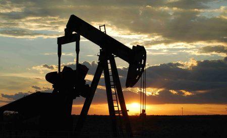 Mejores perspectivas económicas: precios de materias primas seguirán al alza