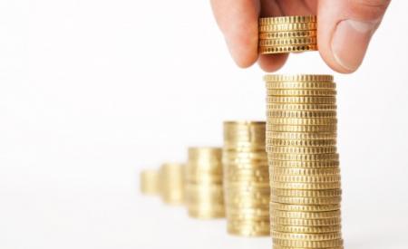 Tope imponible para cotización previsional sube a 78,3 UF este año