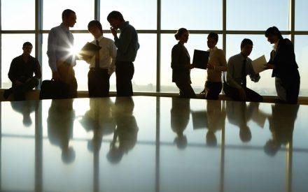 Marzo: prevén mayor dinamismo del mercado laboral