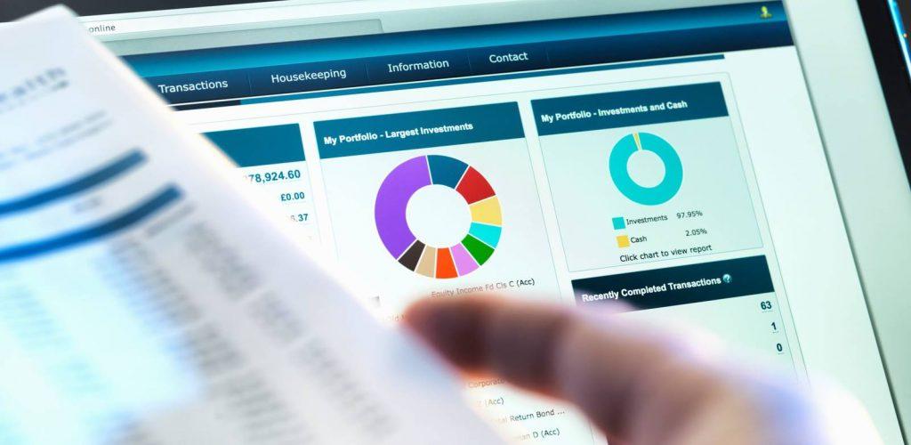 Comisión versus rentabilidad: los factores a considerar al cotizar en una AFP