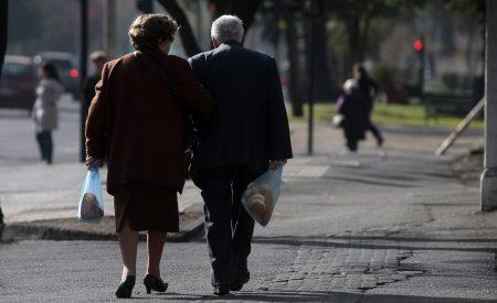Tasas de rentas vitalicias históricamente bajas: ¿qué se espera para el 2018?