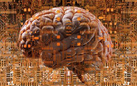 Inteligencia artificial: ingresos en empresas pueden subir 50%
