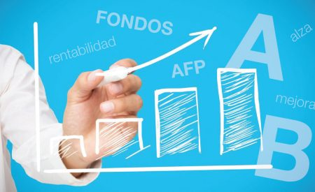 Rentabilidad AFP Enero:  Fondos A y B registran desempeño excepcional