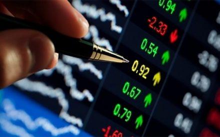 Ganancias de firmas IPSA se encaminan a cerrar con mayor alza trimestral en cinco años