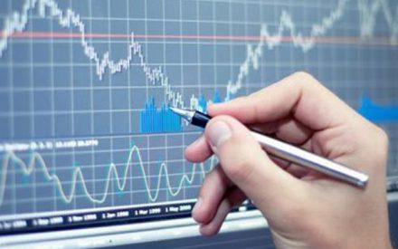 IPSA: a pesar de caída en primeros meses del año, analistas prevén repunte