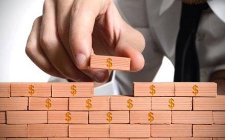 Marzo: Fondos de pensiones resisten volatilidad de mercados y anotan variaciones acotadas