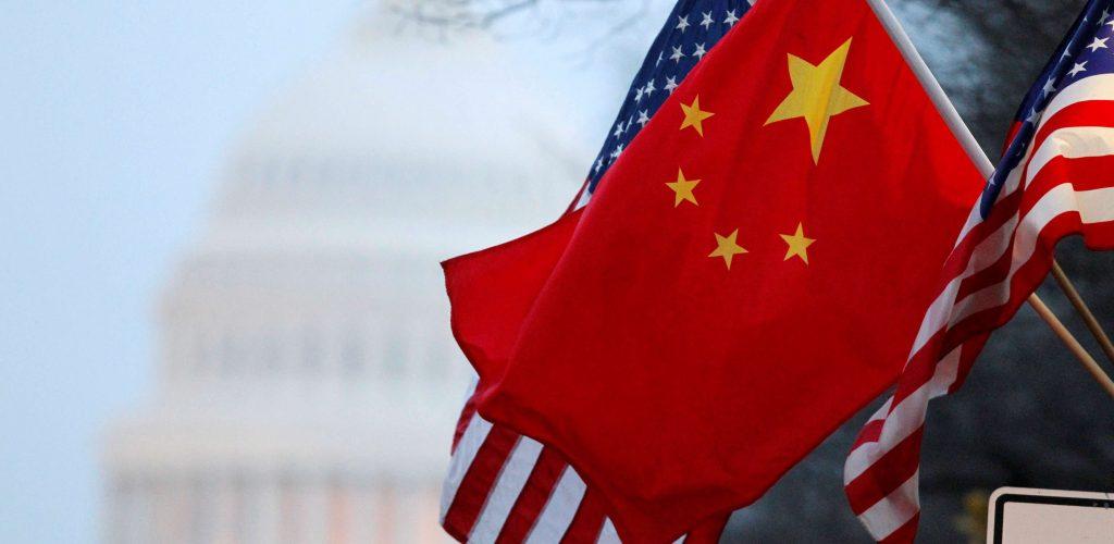 """BofA: guerra comercial es """"sensacionalista"""", pero 2018 estará marcado por la volatilidad"""