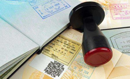 Extranjeros en Chile: ¿Qué pasa con su ahorro previsional si quieren regresar a su país?