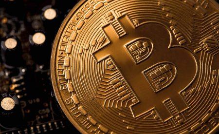 Autoridades advirtieron los riesgos de comprar criptomonedas