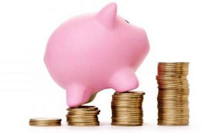 El 41% de los pensionados en el último año cotizó por menos de 15 años