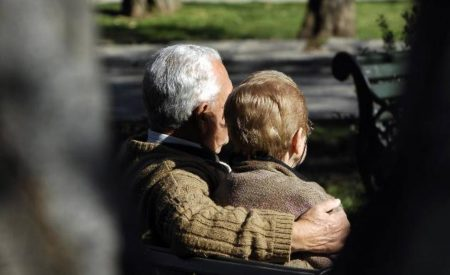 Reforma de pensiones: Gobierno anuncia gradualidad en aumento de cotización
