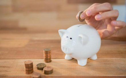 Gobierno evalúa reducir el límite para depósitos convenidos en la reforma de pensiones