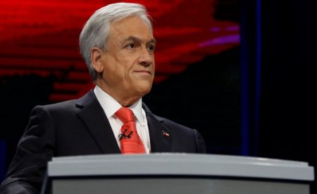 Los ejes de la Reforma Previsional que Piñera presentará el 1 de junio