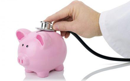 Cotización de salud independientes: Gobierno alista proyecto de gradualidad