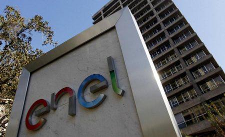 Copec, Enel Américas y Latam impulsan utilidades de firmas del IPSA
