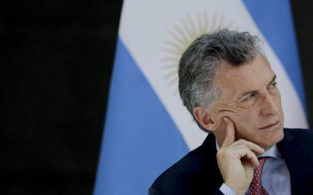 Argentina otra vez: las razones detrás de la nueva crisis cambiaria