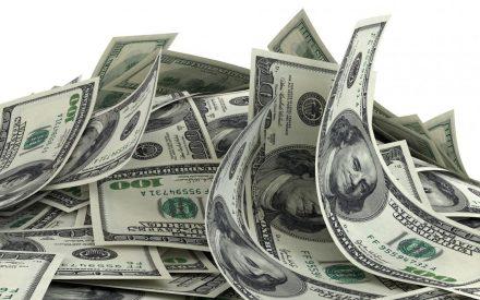 Después de una intensa semana ¿Qué pasará con el Dólar?