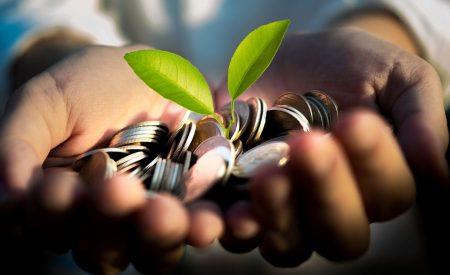 Empresas ven mejores perspectivas para la economía e inversión
