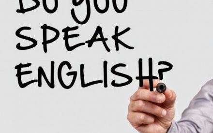 Mercado laboral: Inglés avanzado pesa más que un MBA