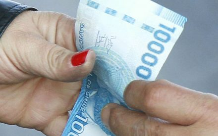 AFP proponen devolución de ahorro a quienes cotizan menos de cinco años