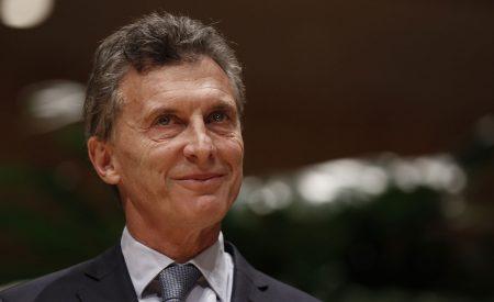 Argentina es reclasificada como mercado emergente pese a actual crisis cambiaria