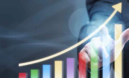 Gobierno revisa recomendaciones de OCDE para potenciar crecimiento de mediano plazo