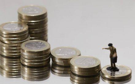 Rentabilidades AFP: Fondo A rentó casi tres veces más que el E durante mayo