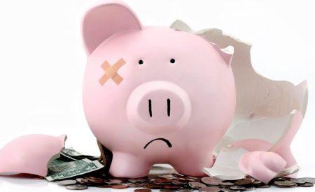 ¿Por qué las pensiones son tan bajas en Chile?