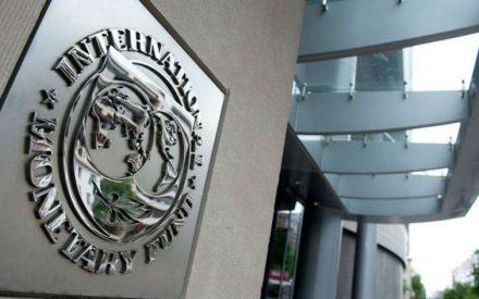 FMI mejora cálculo sobre Chile y volverá a ser la economía más dinámica de América Latina