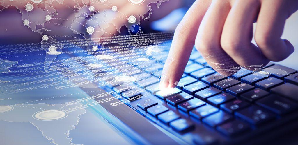 ¿Sus trabajadores saben relacionarse con clientes vía digital?