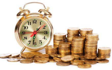 Gobierno evalúa presentar proyecto de reforma de pensiones este mes