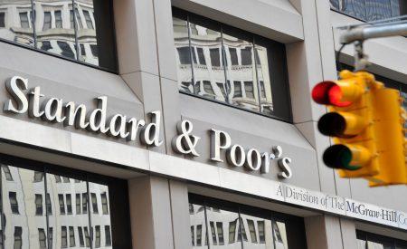 S&P destaca mejores perspectivas de crecimiento de Chile, pero mantiene clasificación de riesgo
