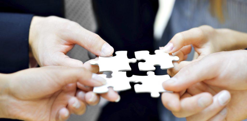 Firmas que potencian el compromiso de sus empleados tienen menos rotación laboral