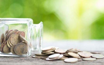 ¿Por qué la mayoría de los nuevos jubilados prefieren las rentas vitalicias?