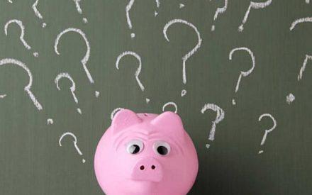 ¿A dónde debe ir la cotización previsional adicional?