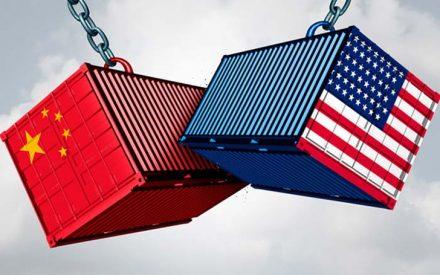 Guerra Comercial: ¿se acelerará el ritmo de alza de tasa por parte de la Fed?