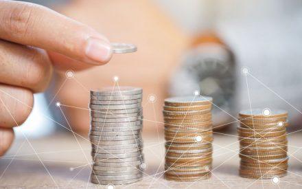 Rentabilidad Julio: Multifondos repuntan y fondo A anota 3,38%