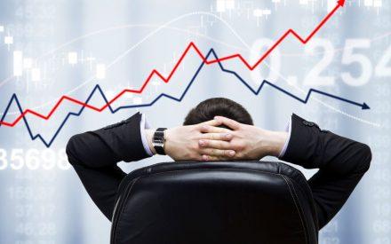 ¿Dónde deberían apostar los inversionistas arriesgados el segundo semestre?