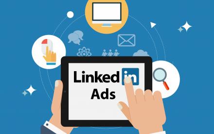 CPC y LinkedIn trabajan en diseño de plataforma que promueve capacitación online