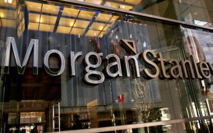 Morgan Stanley recomienda comprar acciones de Chile y Perú ante volatilidad de mercados emergentes