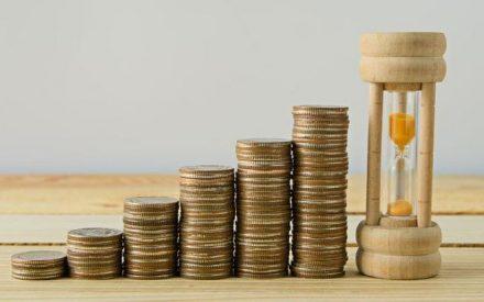Si los fondos de pensiones se triplicarían al 2039 ¿por qué las pensiones siguen siendo bajas?