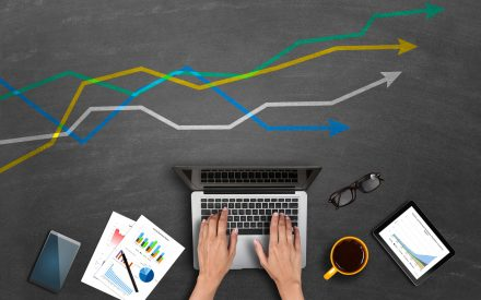 ¿Es un buen momento para invertir en acciones?