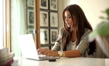Flexibilidad laboral atrae a las mujeres a las empresas