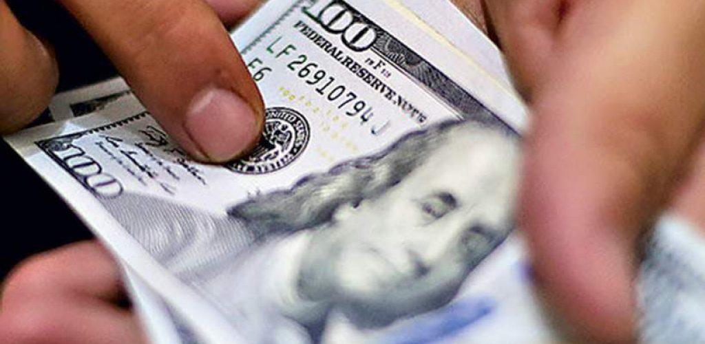 Dólar podría seguir subiendo y llegar a los $715 a fin de año