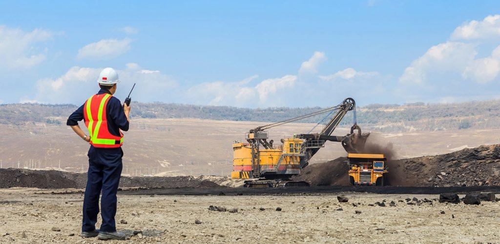 Ayudantes y operadores: los perfiles que más se demandarán en nuevos proyectos mineros