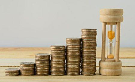 ¿Mejorarán las pensiones con los cambios propuestos por el Ejecutivo?