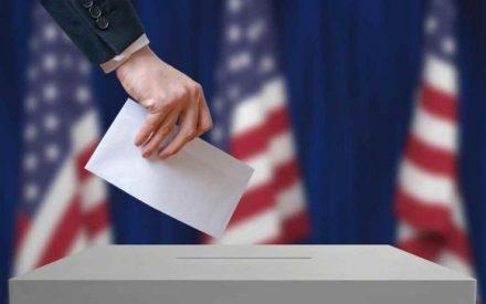 Elecciones legislativas en EE.UU.: efectos en el dólar y la guerra comercial