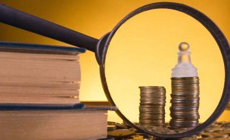 Las otras novedades que trae la reforma previsional