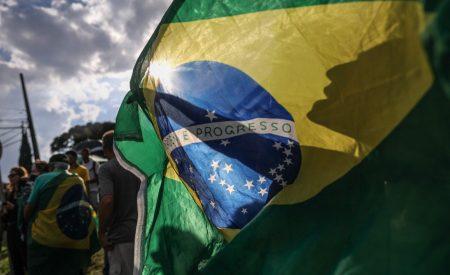 Elecciones en Brasil: proyecciones para el Ibovespa