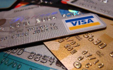 ¿Cómo influye el aumento de la TPM en los créditos domésticos?